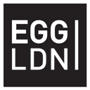 www.egglondon.co.uk