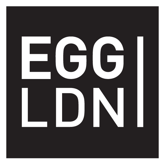 EggLondon
