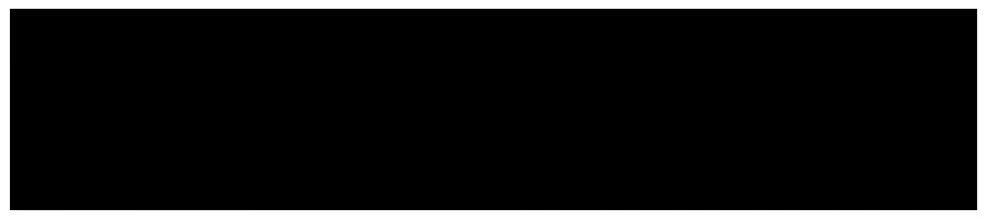 LF Logo Black