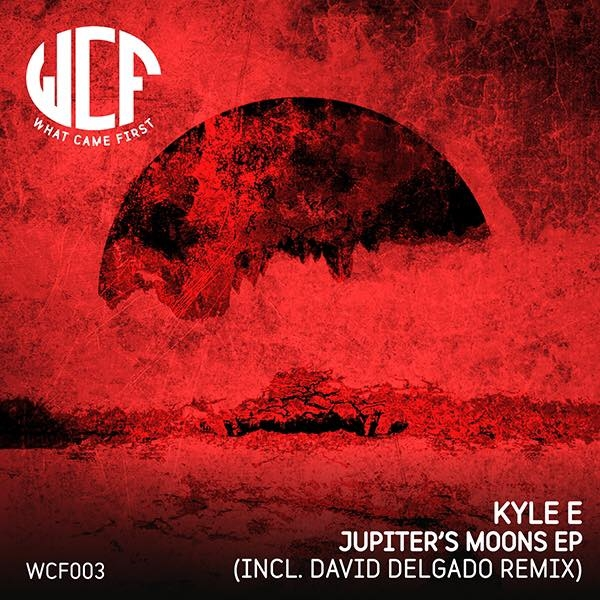 WCF003 cover
