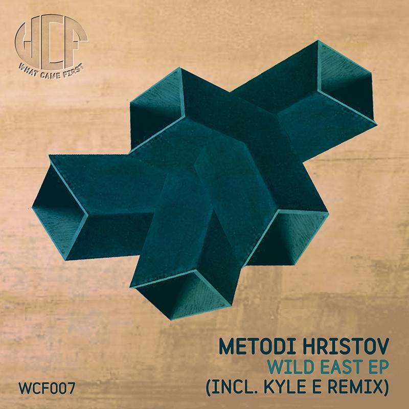 WCF007 Metodi 800x800