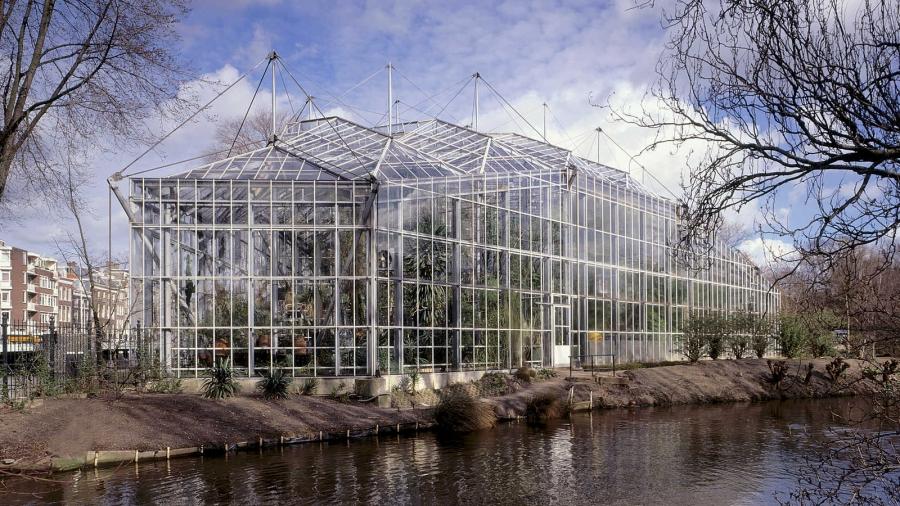 De hortus botanicus amsterdam zja copyright rob t hart 04jpgmediaclass carousel big116d6733a7e3cd4a0fe36bdc820d853eb197c150 1