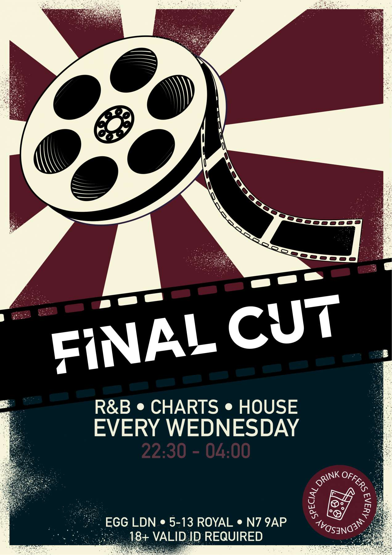 Final cut   newtime 03