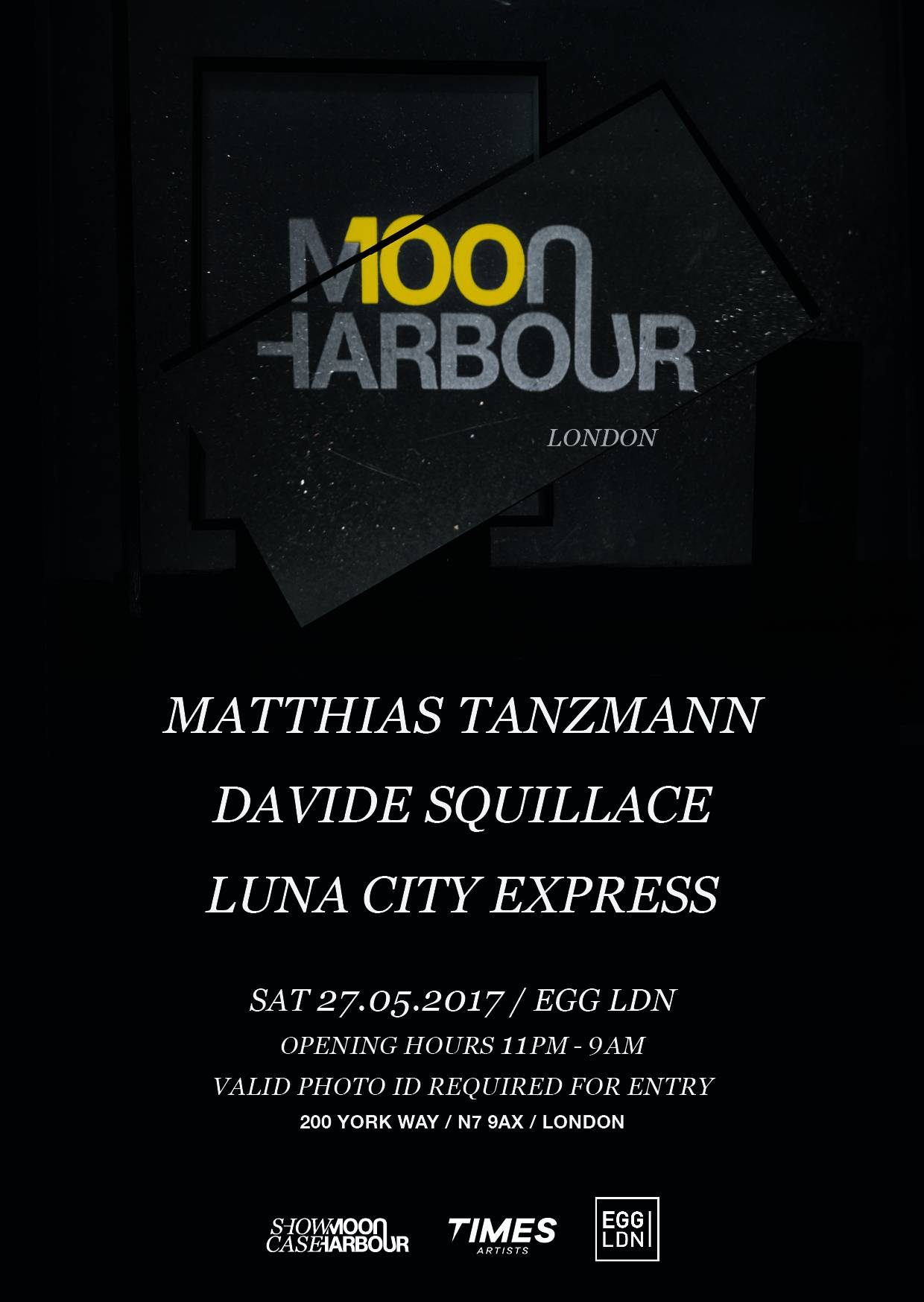 MH London 2017 Flyer web