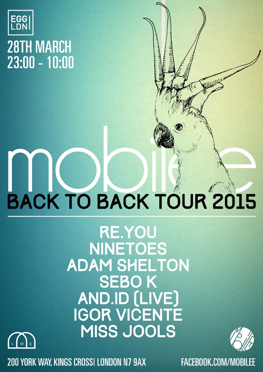 mobilee28march