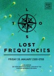 Lost Freqjan web1